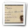 Digital representation thumbnail